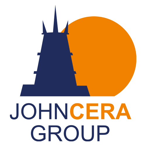 Ceramic Ball Valves|Ceramic Control Valves|Ceramic Pipes|Johncera Group